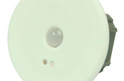 e-Multisensor Lon TP/FT-10