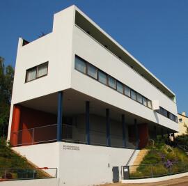 Weissenhof-Museum