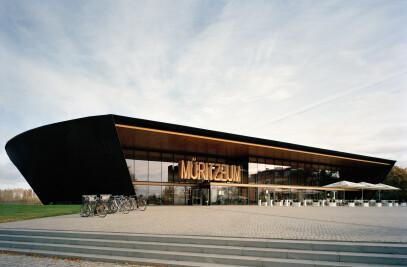 Muritzeum