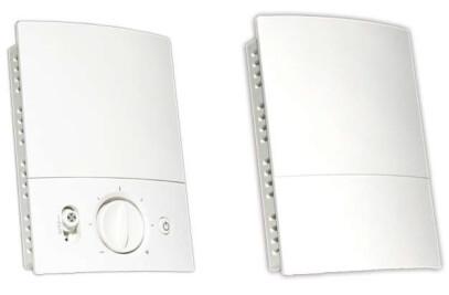 TT-1000