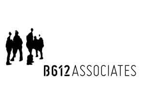 B612 Associates
