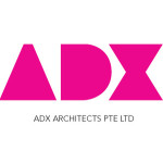 ADX Architects