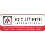 Accutherm International Pty Ltd