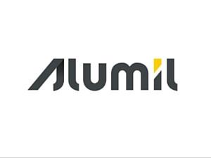 Alumil S.A