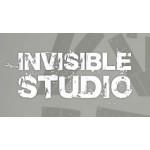 Invisible Studio Architects