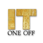 IT-ONEOFF