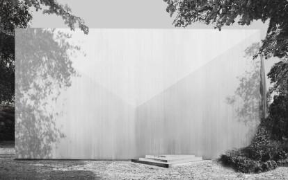 RAAAF [Rietveld Architecture-Art-Affordances]