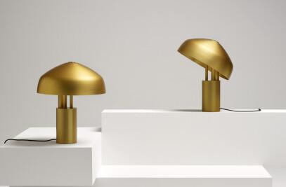 Ora Desk Lamp