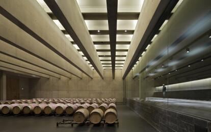 Virai Arquitectos