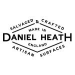 Daniel Heath