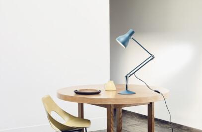 Type 75™ Desk Lamp