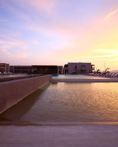 Doubletree Hotel By Hilton Paracas