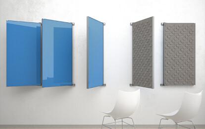 Clarus Glassboards