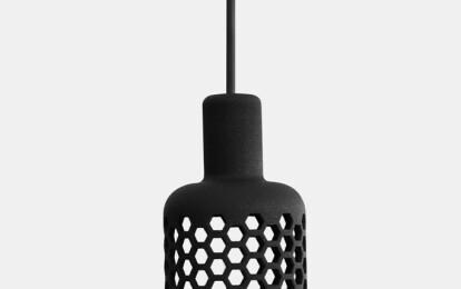 Lervik Design AB