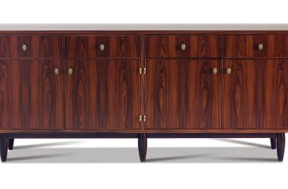 bronze cabinet pulls