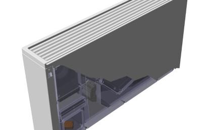 VX200-D