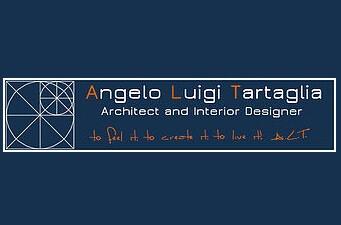 Angelo Luigi Tartaglia