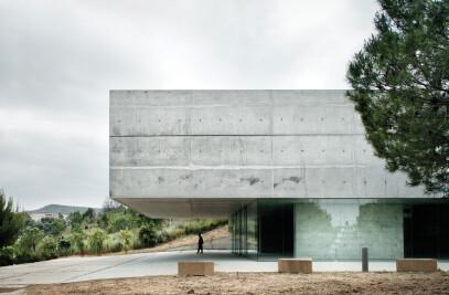PYTHAGORAS MUSEUM