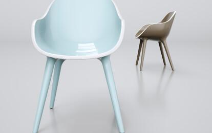 Think Future Design