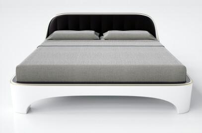 Elegance Bed
