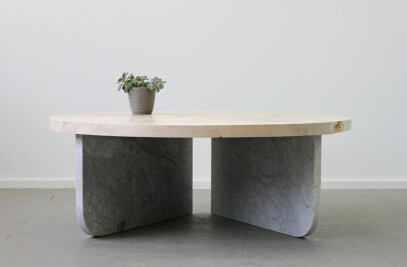 Ibsen low table