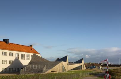 Råå day care center