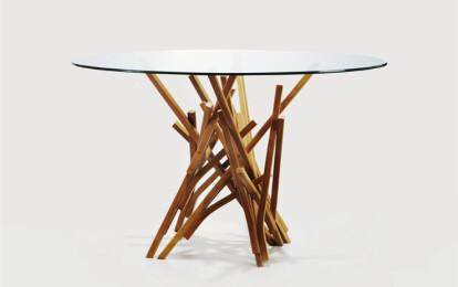 Paulo Alves Design