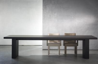 GERRIT table