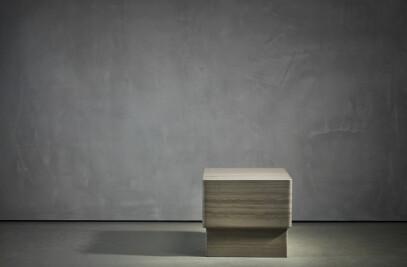 KYO console