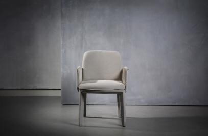 MINNE chair