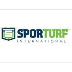 Sporturf International™