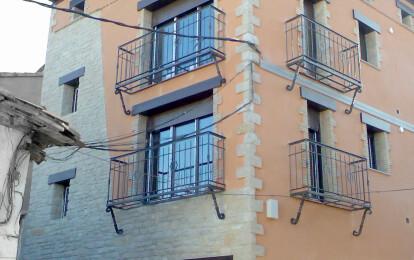 José Luis Guillén Arquitectos Asociados
