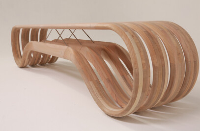 Infinito Bench