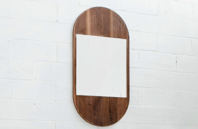 June Mirror