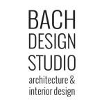 Bach Design Studio