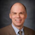 James C Provenza & Associates, PC