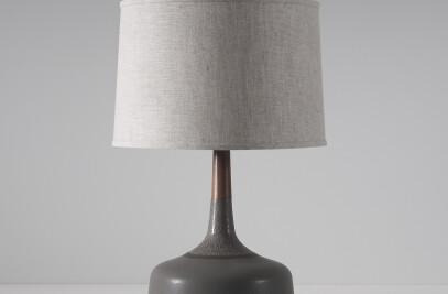 HILO TABLE LAMP