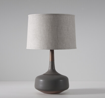 HILO TABLE LAMP