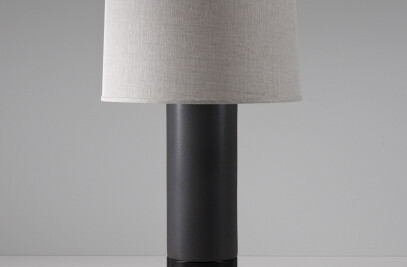 TALL BAXTER TABLE LAMP