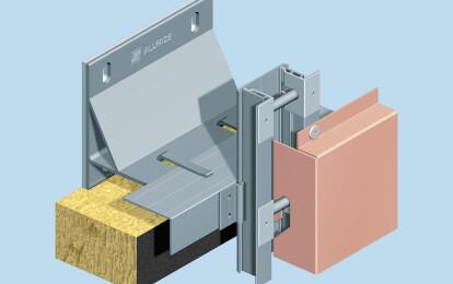 Allface Befestigungstechnologie GmbH