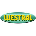 Westral
