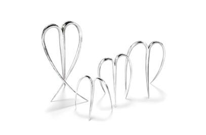 "Series ""Heart"""