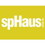 spHaus design inc