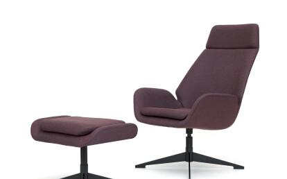 Pleasing Conexus By Hbf Archello Beatyapartments Chair Design Images Beatyapartmentscom