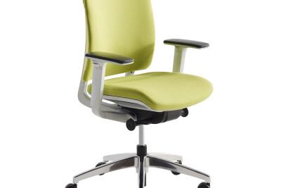 Around Chair