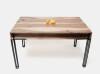 ALFIL TABLE