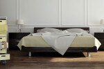 Trolley for bedroom