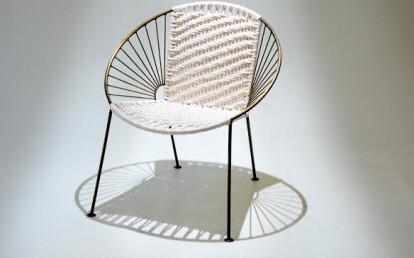 Sensational Ixtapa J By Mexa Archello Pdpeps Interior Chair Design Pdpepsorg