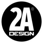 2A Design