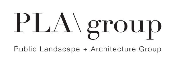 Public Landscape + Architecture Group